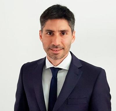 Lic. Mariano Lescano