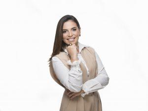 Jenny Soto