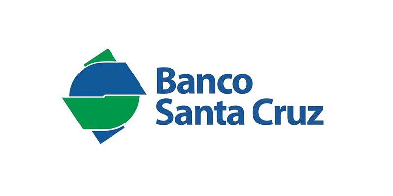 banco-santa-cruz