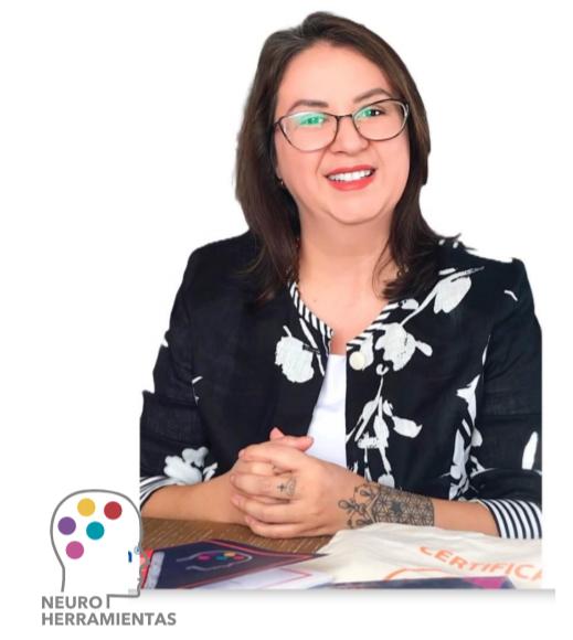 Kanelma Rivas (Chile)
