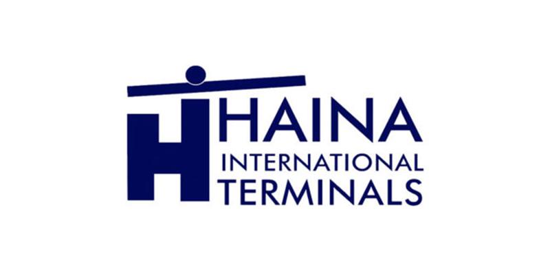 haina-international-terminals