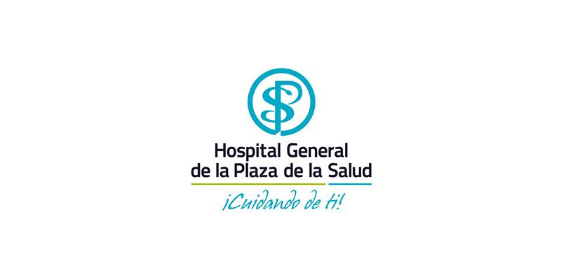 hospital-general-plaza-de-la-salud