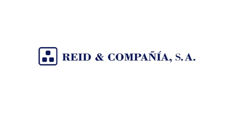 reid-compania