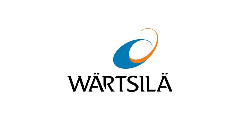wartsilla