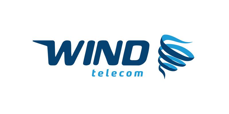 wind'telecom