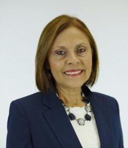 Milagros (Millie) Pérez PHR, PCC, P-PNL