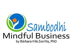 Sambhodi Logo Alianzas