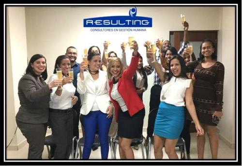 Programa Talent Acquisition 2017
